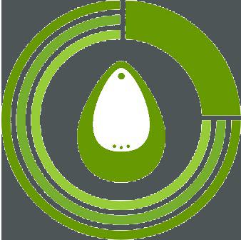 Bad-logo-haussmann-gbr-kirchheim-ohmden-jesingen