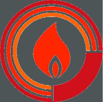 heizung-logo-haussmann-gbr-kirchheim-ohmden-jesingen