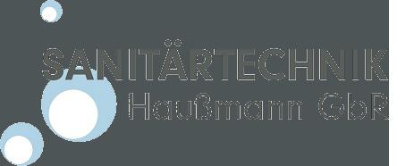 Sanitärtechnik Haussmann GbR