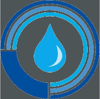 sanitaer-logo-haussmann-gbr-kirchheim-ohmden-jesingen