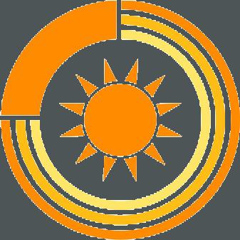 solar-logo-haussmann-gbr-kirchheim-ohmden-jesingen